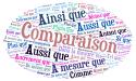 Cloud_comparaison