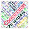 Cloud_concession
