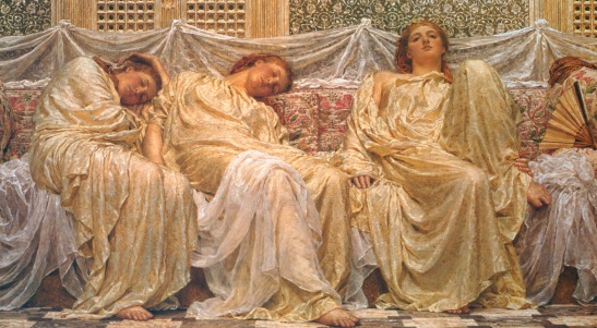 dreamers-1882
